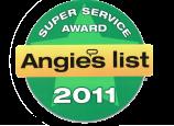AngiesList2011