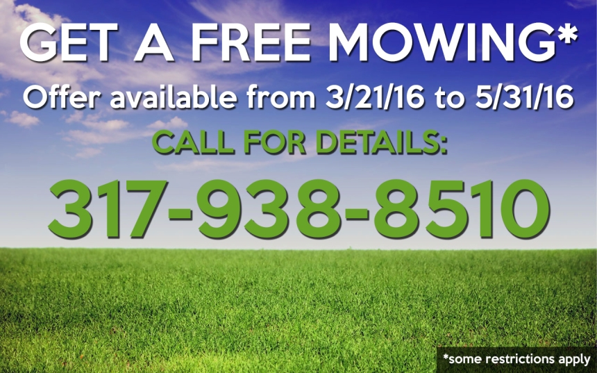 indianapolis-carmel-free-mowing-mow-lawn