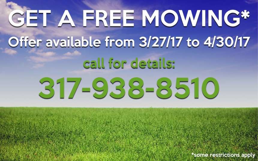 FREEMOWING-ad-for-website-3-27-17