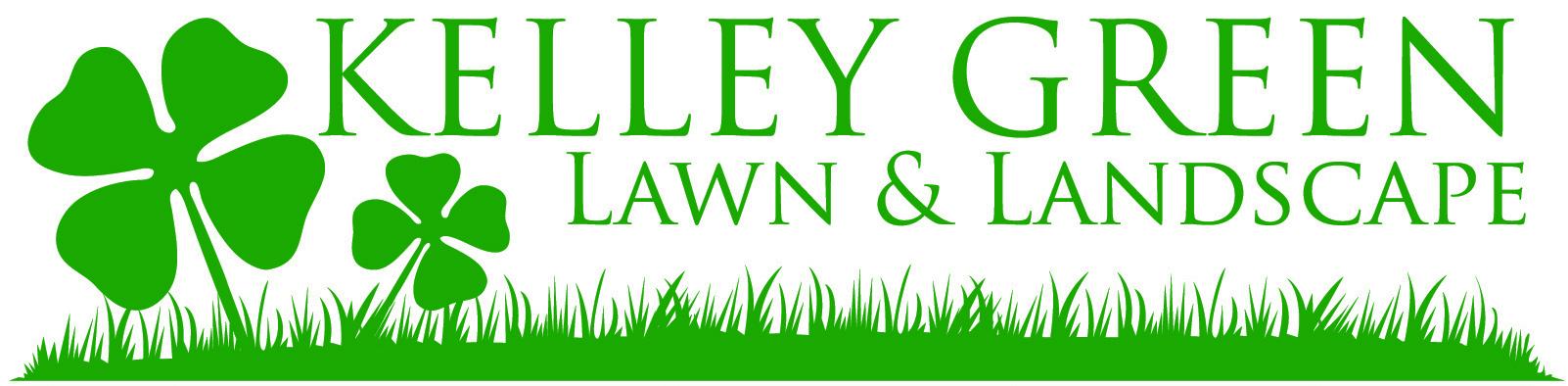 Kelley Green Lawn & Landscape