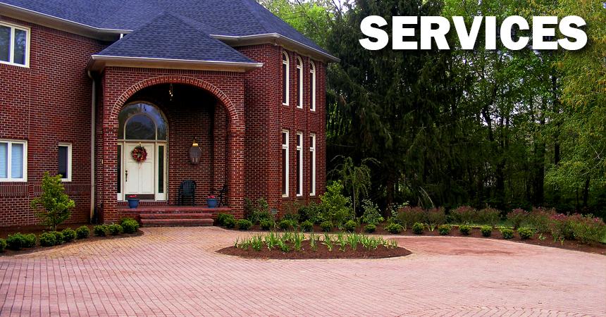 servicesNEW