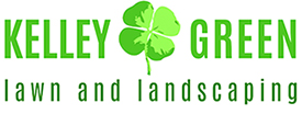 Kelley Green Lawn & Landscape